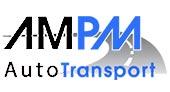 AM PM Auto Transport