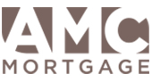 AMC Mortgage