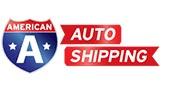 American Auto Shipping logo