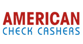 American Check Cashers