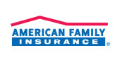 American Family Insurance Agent: Robert Redmond logo