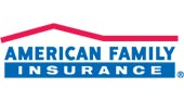 American Family Insurance Agent: Matthew Ditzenberger