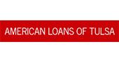 American Loans of Tulsa/Signature Loans
