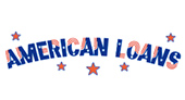 American Loans