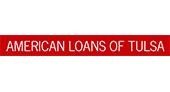 American Loans of Tulsa