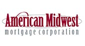 American Midwest logo