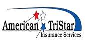 American TriStar logo