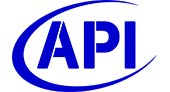 API Security logo