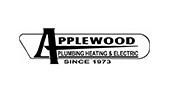 Applewood Plumbing Heating & Electric