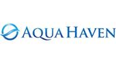 Aqua Haven