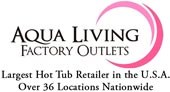 Aqua Living Factory Outlets