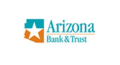 Arizona Bank and Trust