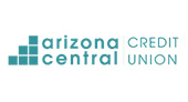 Arizona Central Credit Union logo
