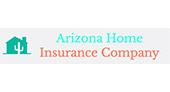 Arizona Home Insurance Company