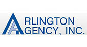 Arlington Agency, Inc. logo