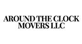 Around the Clock Movers, LLC