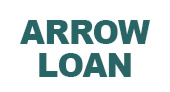 Arrow Loan