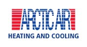 Artic Air Heating & Cooling