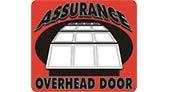 Assurance Overhead Doors, Inc.