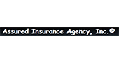 Assured Insurance Agency logo