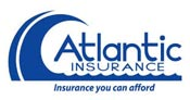 Atlantic Insurance logo