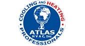 Atlas HVAC