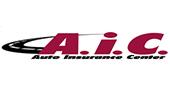 Auto Insurance Center
