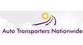Detroit Auto Transport logo