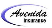 Avenida Insurance logo