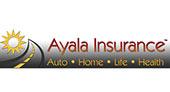 Ayala Insurance logo