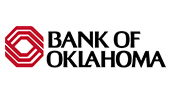 Bank of Oklahoma