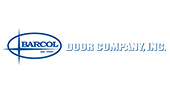 Barcol Door company logo