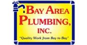 Bay Area Plumbing, Inc. logo
