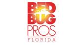 Bed Bug Pros of FL logo