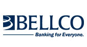 Bellco Credit Union logo