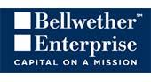 Bellwether Enterprise