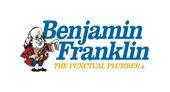 Benjamin Franklin Plumbing Services