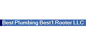 Best Plumbing Rooter Sewer Drain logo