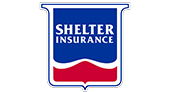 Billy Doyal - Shelter Insurance