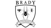 Brady Pest Control