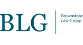 Brownstone Law Group logo