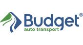 Budget Auto Transport logo