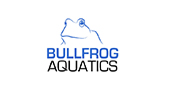 Bullfrog Spas of OKC