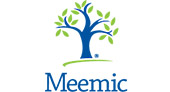 Meemic: Cagwin Agency