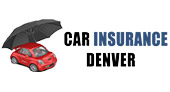 Car Insurance Denver logo