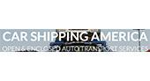 Car Shipping America