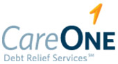 CareOne Debt Relief Services