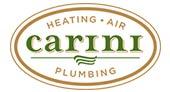 Carini Plumbing
