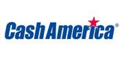 CashAmericaPawn