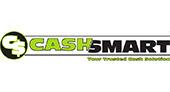 CashSmart logo